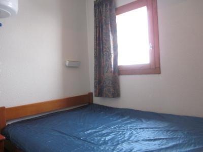 Vacances en montagne Appartement duplex 3 pièces cabine 6 personnes (706) - Résidence Cervin - La Plagne