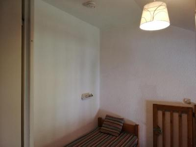 Vacances en montagne Appartement duplex 3 pièces cabine 6 personnes (612) - Résidence Cervin - La Plagne