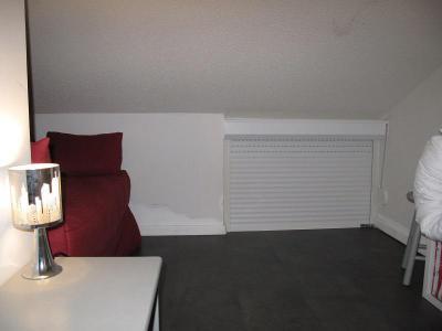 Vacances en montagne Appartement duplex 3 pièces 6 personnes (418) - Résidence Cervin - La Plagne