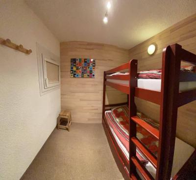 Wakacje w górach Apartament 2 pokojowy 4 osób (388) - Résidence Césier - Risoul