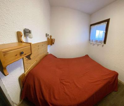 Wakacje w górach Apartament 2 pokojowy 4 osób (411) - Résidence Césier - Risoul