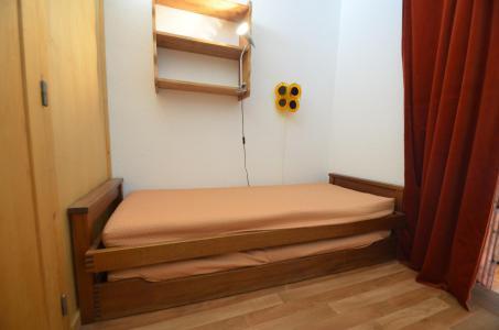 Vacances en montagne Appartement triplex 3 pièces 7 personnes (835) - Résidence Challe - Les Menuires - Chambre