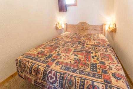 Holiday in mountain resort 3 room apartment 5 people (407) - Résidence Chanteloup - Montalbert