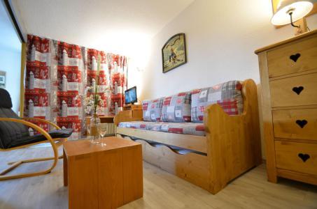 Location appartement Résidence Chanteneige