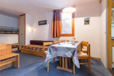 Summer accommodation Résidence Chardonnet