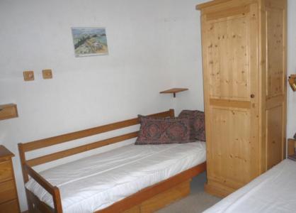 Vacances en montagne Appartement 2 pièces 4 personnes (03) - Résidence Chasseforêt - Méribel
