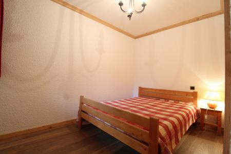 Vacances en montagne Appartement 2 pièces 5 personnes (005) - Résidence Chenevière - Val Cenis - Chambre