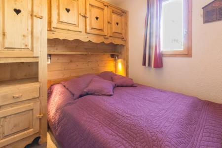 Holiday in mountain resort 2 room apartment sleeping corner 5 people (54) - Résidence Christiana - Montalbert