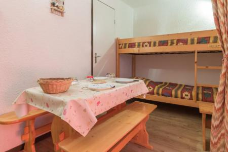 Holiday in mountain resort 2 room apartment 4 people (104) - Résidence Christiana - Montalbert