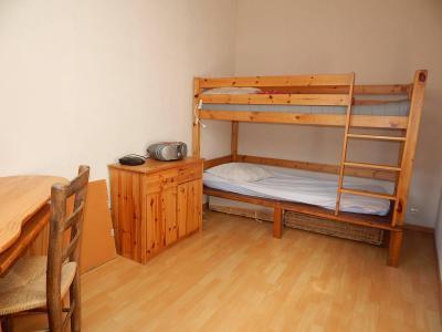 Vacances en montagne Appartement 4 pièces 7 personnes (16) - Résidence Cité Vauban - Serre Chevalier