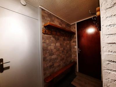 Vacances en montagne Appartement 2 pièces 6 personnes (1211) - Résidence Combes - Les Menuires