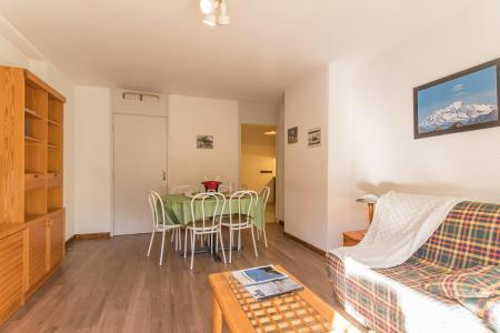 Vacances en montagne Appartement 2 pièces coin montagne 6 personnes (NAV349) - Résidence Concorde - Serre Chevalier