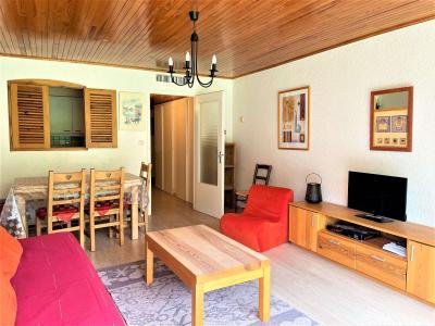 Vacances en montagne Appartement 2 pièces 6 personnes (BER188) - Résidence Concorde - Serre Chevalier