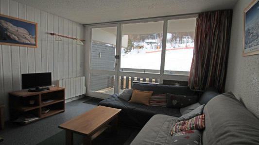 Summer accommodation Résidence Cortina 3