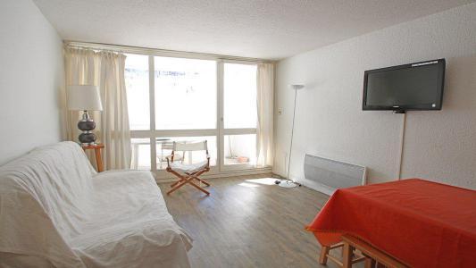Location Résidence Cortina 3