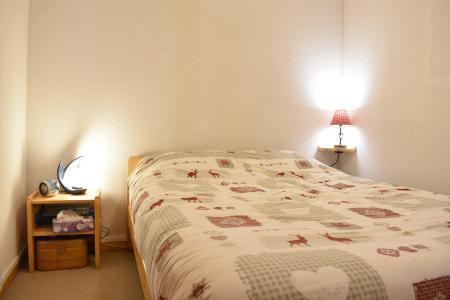 Vacances en montagne Appartement 3 pièces 4 personnes (18) - Résidence Cristal - Méribel