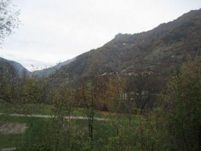 Location au ski Appartement 3 pièces cabine 8 personnes (423) - Residence Cybele - Brides Les Bains - Extérieur été