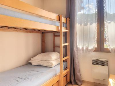 Holiday in mountain resort 2 room apartment 4 people (B3) - Résidence Dahlia - Saint Martin de Belleville