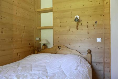 Vacances en montagne Studio 4 personnes (26) - Résidence Dandy - Méribel-Mottaret