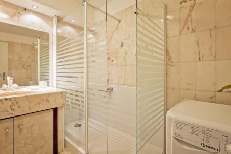 Summer accommodation Résidence de la Poste