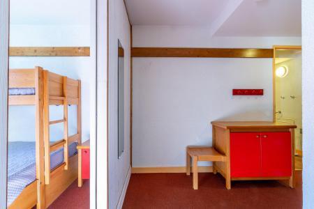 Holiday in mountain resort Studio 4 people (750) - Résidence Digitale - La Plagne