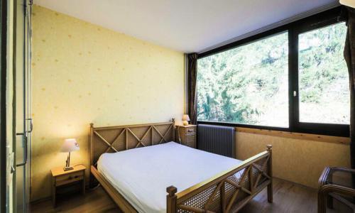 Wakacje w górach Apartament 5 pokojowy 10 osób (120m²) - Résidence Eridan - Maeva Home - Flaine