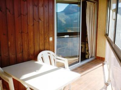 Summer accommodation Résidence Etoile des Neiges