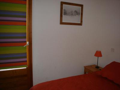 Holiday in mountain resort 3 room apartment 6 people (301) - Résidence Florimontagne - Le Grand Bornand