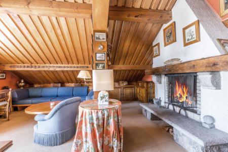 Summer accommodation Résidence Gelinotte