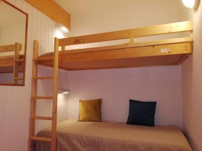 Vacances en montagne Studio coin montagne 4 personnes (611) - Résidence Grand Arbois - Les Arcs - Chambre