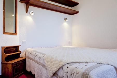 Vacances en montagne Appartement 3 pièces 8 personnes (403) - Résidence Grand Bois - La Tania
