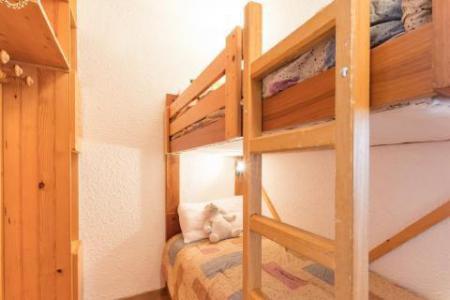 Summer accommodation Résidence Grand Pré