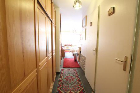 Vacances en montagne Appartement 4 pièces 8 personnes (301) - Résidence Grand Serre Che - Serre Chevalier