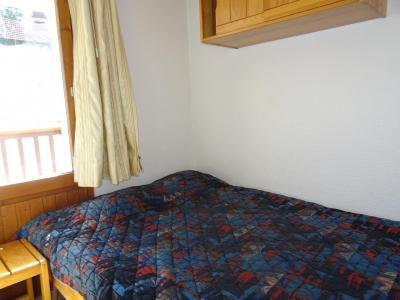 Vacances en montagne Logement 2 pièces 4 personnes (OUR023R) - Résidence Grande Ourse - Peisey-Vallandry