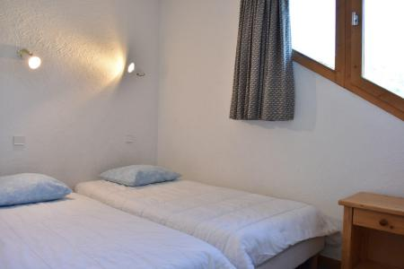 Vacances en montagne Appartement 4 pièces 6 personnes (26) - Résidence Hauts de Chantemouche - Méribel