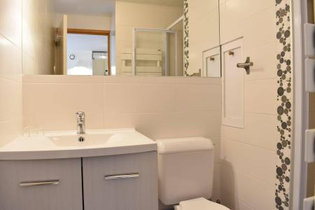 Vacances en montagne Appartement duplex 5 pièces 8 personnes (18) - Résidence Hauts de Chantemouche - Méribel