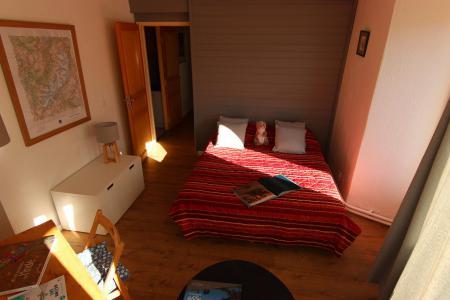 Vacances en montagne Appartement 4 pièces 8 personnes (4) - Résidence Hauts de Chavière - Val Thorens