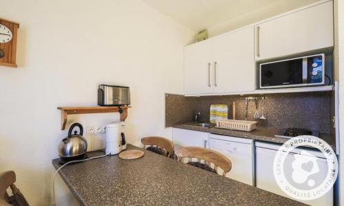 Summer accommodation Résidence Iris - Maeva Home