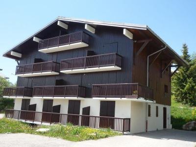 Location Résidence Isabella 4
