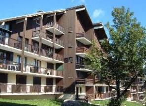 Residence Isabella B