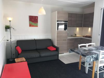 Rental Gourette : Résidence Isards summer