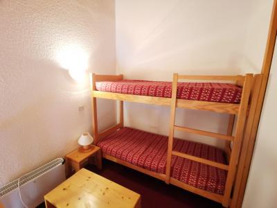 Vacances en montagne Appartement 2 pièces 6 personnes (I10) - Résidence l'Arc en Ciel - Méribel-Mottaret