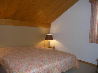 Vacances en montagne Appartement 3 pièces 6 personnes (22) - Résidence l'Edelweiss - Méribel