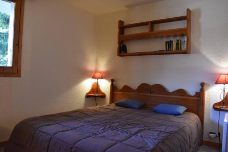 Vacances en montagne Appartement 3 pièces 5 personnes (17) - Résidence l'Edelweiss - Méribel
