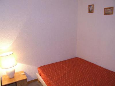 Vacances en montagne Appartement 2 pièces 4 personnes (101) - Résidence l'Eskival - Val Thorens
