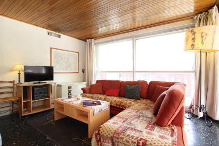 Vacances en montagne Appartement 4 pièces 10 personnes (037) - Résidence l'Olan - Serre Chevalier
