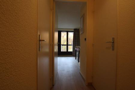 Vacances en montagne Appartement 2 pièces 5 personnes (311) - Résidence l'Orée du Bois - Puy-Saint-Vincent