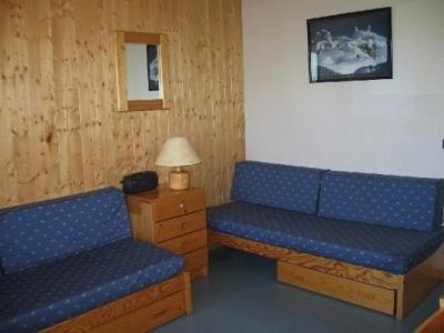 Summer accommodation Résidence la Boussole