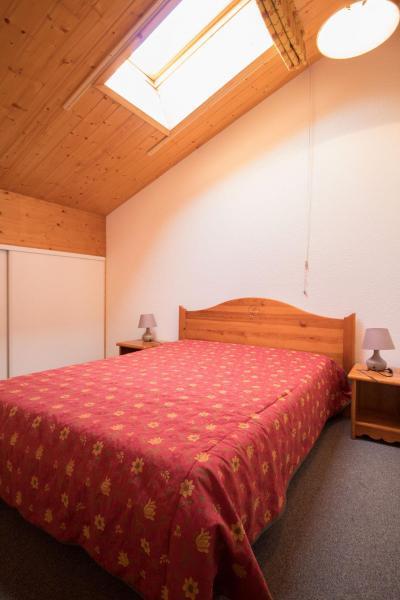 Vacances en montagne Appartement duplex 3 pièces 8 personnes (337) - Résidence la Combe II - Aussois