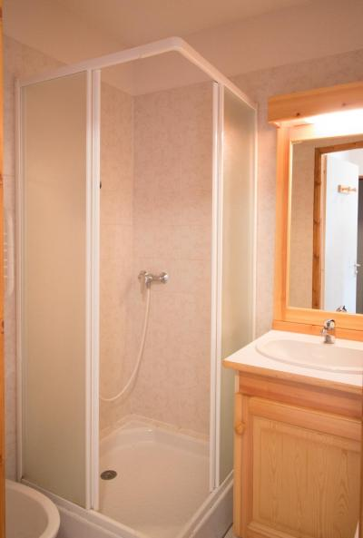Vacances en montagne Appartement 3 pièces 6 personnes (301M) - Résidence la Combe II - Aussois